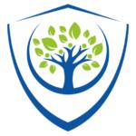 Центр розвитку земельних правовідносин в Україні