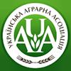 Українська аграрна асоціація