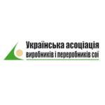 Українська асоціація виробників і переробників сої
