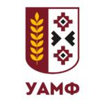 ГО «Українська асоціація молодих фермерів»